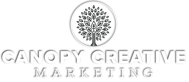 Canopy Creative Marketing Fort Collins  sc 1 th 148 & Canopy Creative Marketing in Fort Collins Colorado