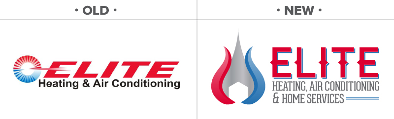 Elite Heating and Air Conditioning